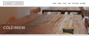 StoreKit: Category Header Images