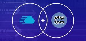 Cloudways PHP-FPM