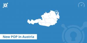 Austria POP