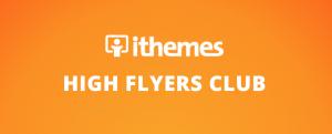 High Flyers Club