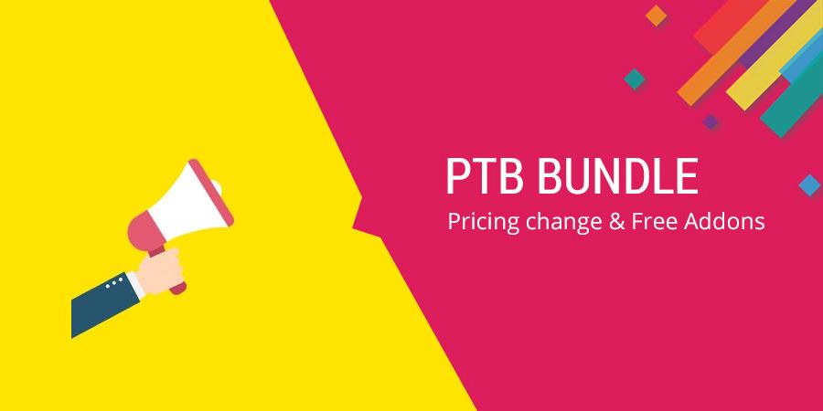 PTB Bundle