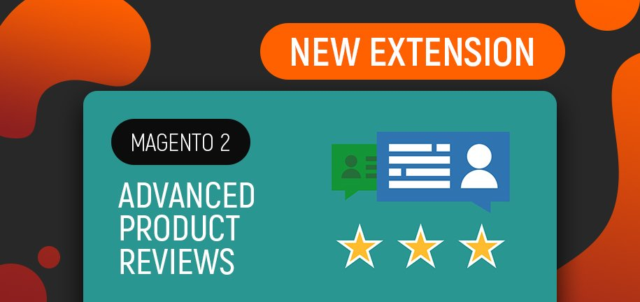 M2 Advanced Product Reviews
