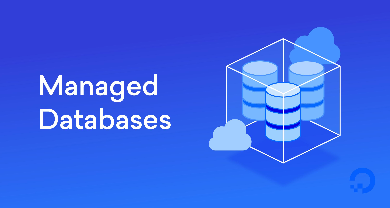 Managed Databases