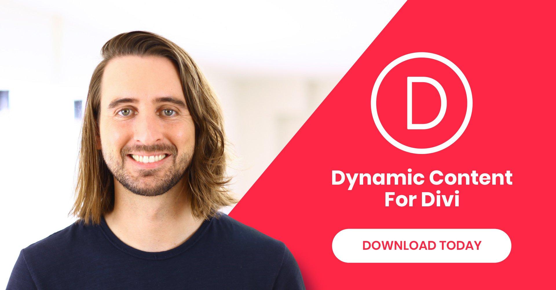 Dynamic Modules