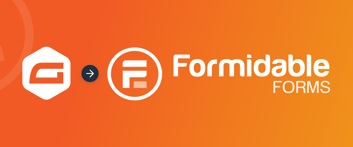 Gravity Forms Importer