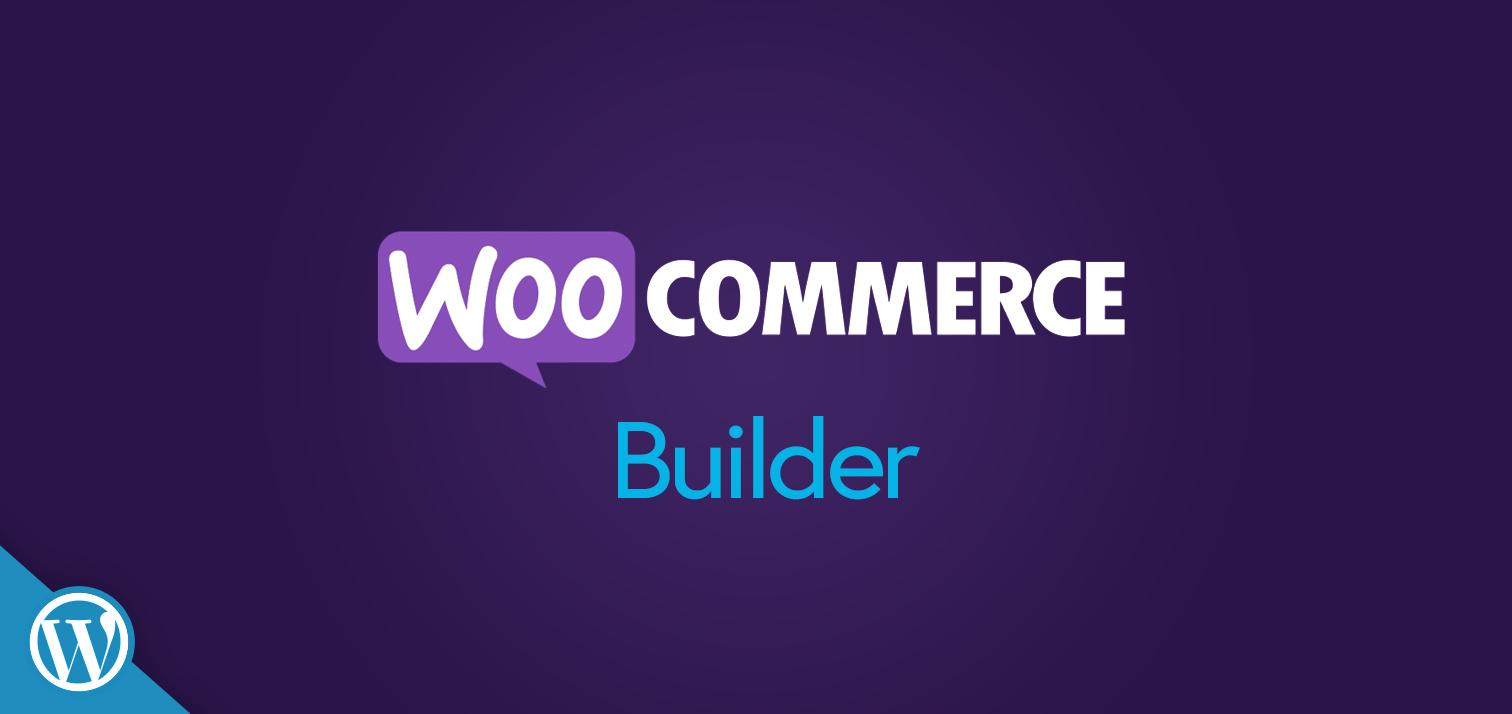Brizy WooCommerce Builder