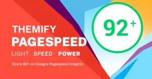 Pagespeed Framework