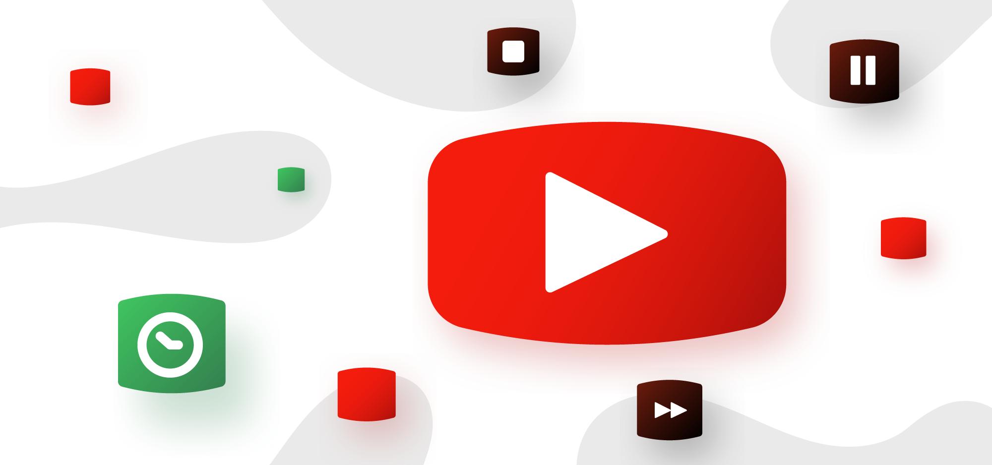 Video Scheduling