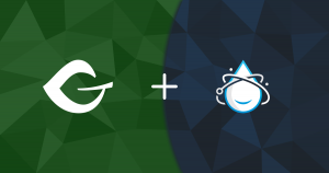 GiveWP Acquisition
