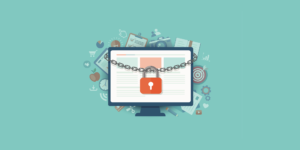 Content Protection Rules