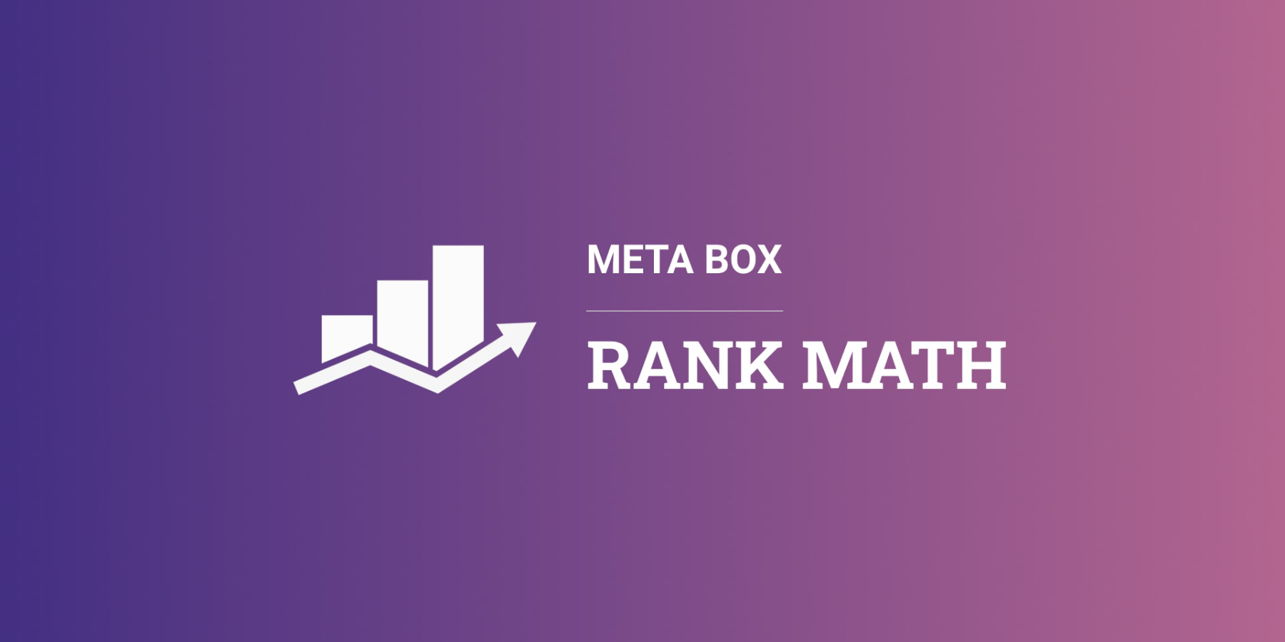 MB Rank Math