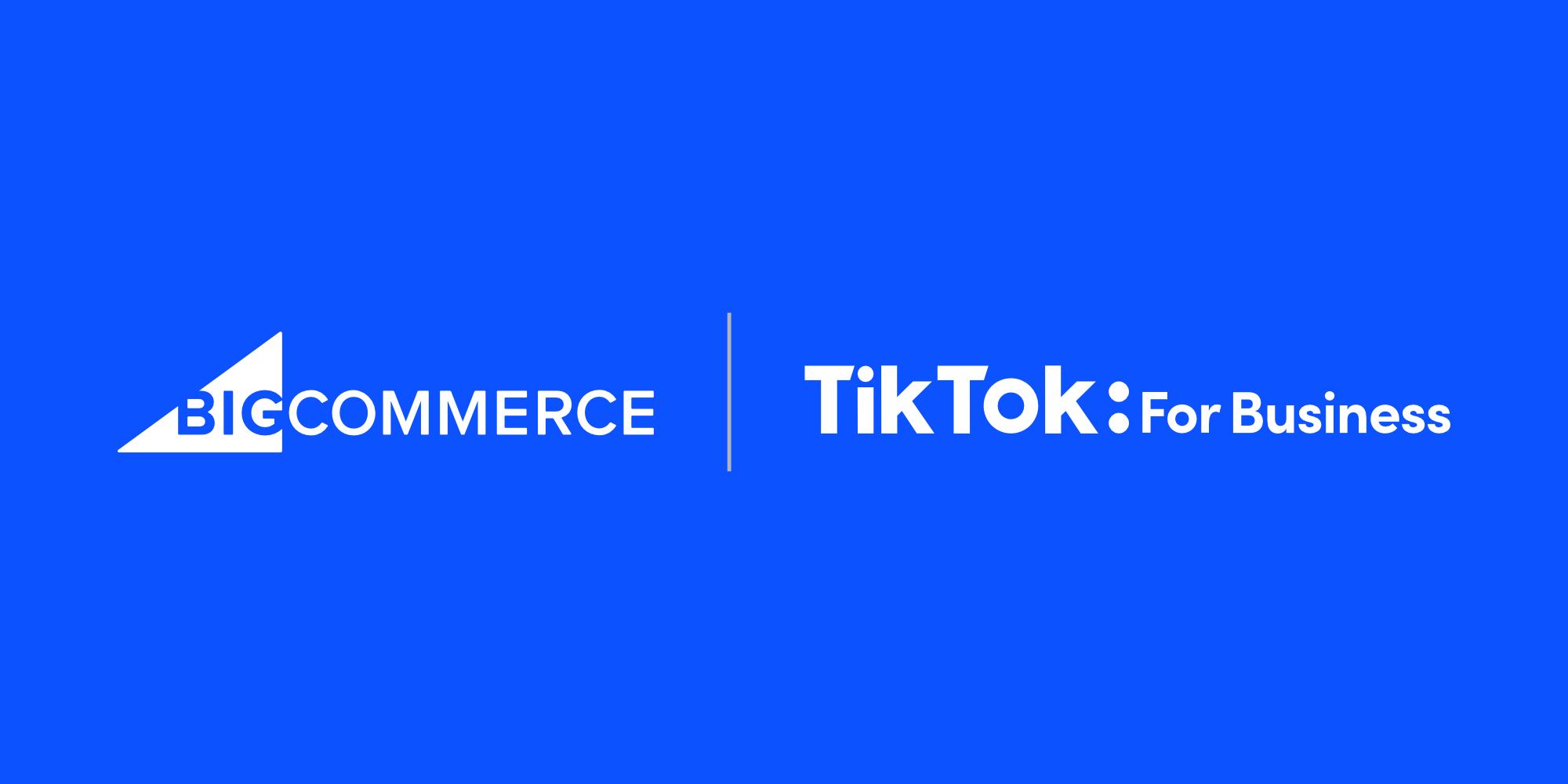 TikTik For Business