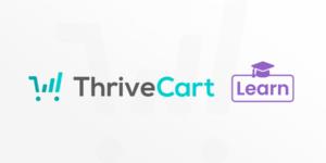 ThriveCart Learn