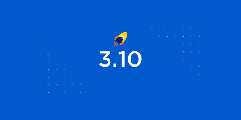 WP Rocket 3.10